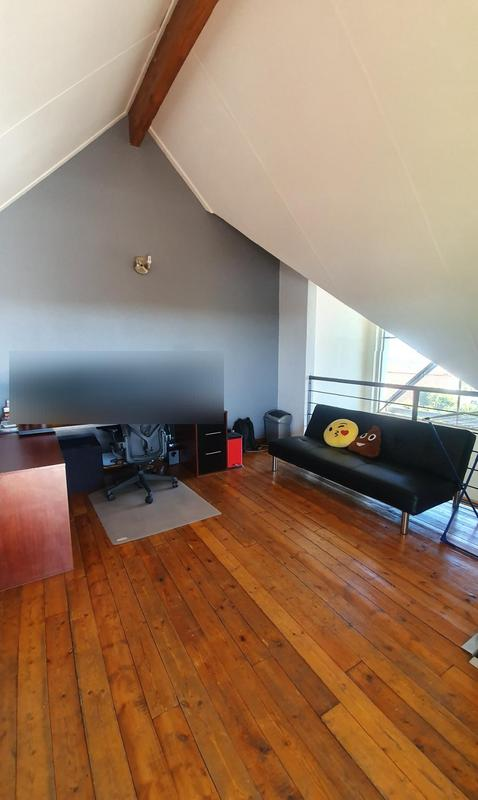 Property For Sale in Rietvalleirand, Pretoria 3