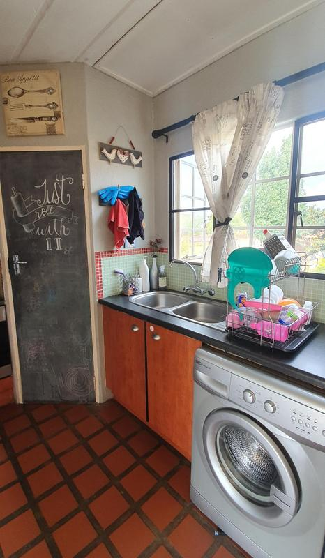 Property For Sale in Rietvalleirand, Pretoria 5