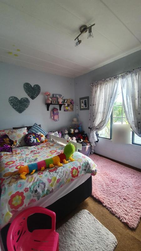 Property For Sale in Rietvalleirand, Pretoria 8