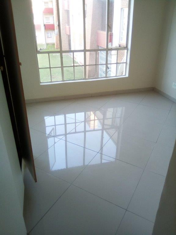 Property For Sale in Waterkloof Glen, Pretoria 4