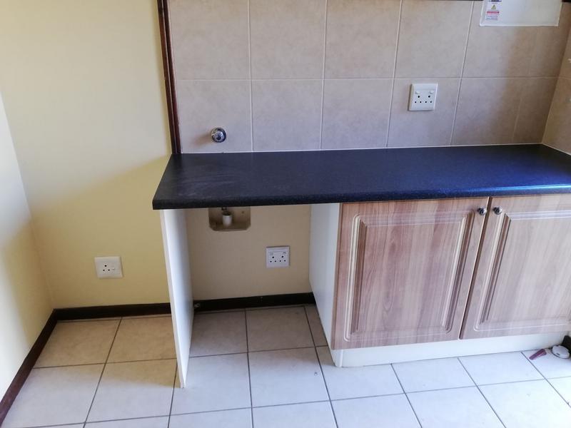 Property For Sale in Mooikloof Ridge Estate, Pretoria 5