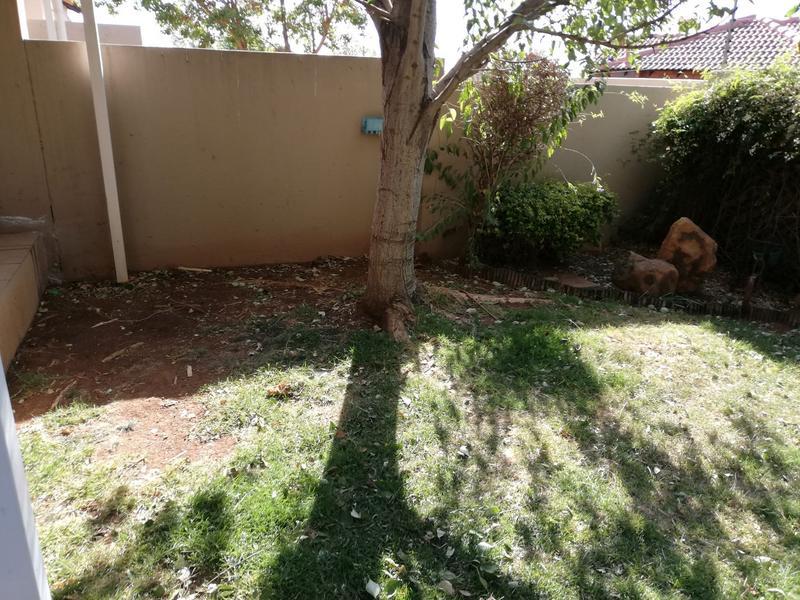 Property For Sale in Mooikloof Ridge Estate, Pretoria 13