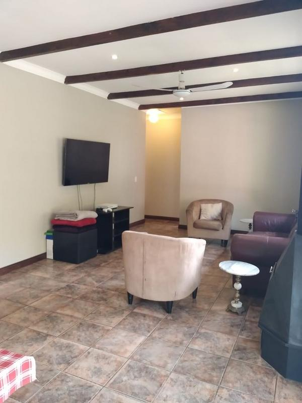 Property For Sale in Clydesdale, Pretoria 6