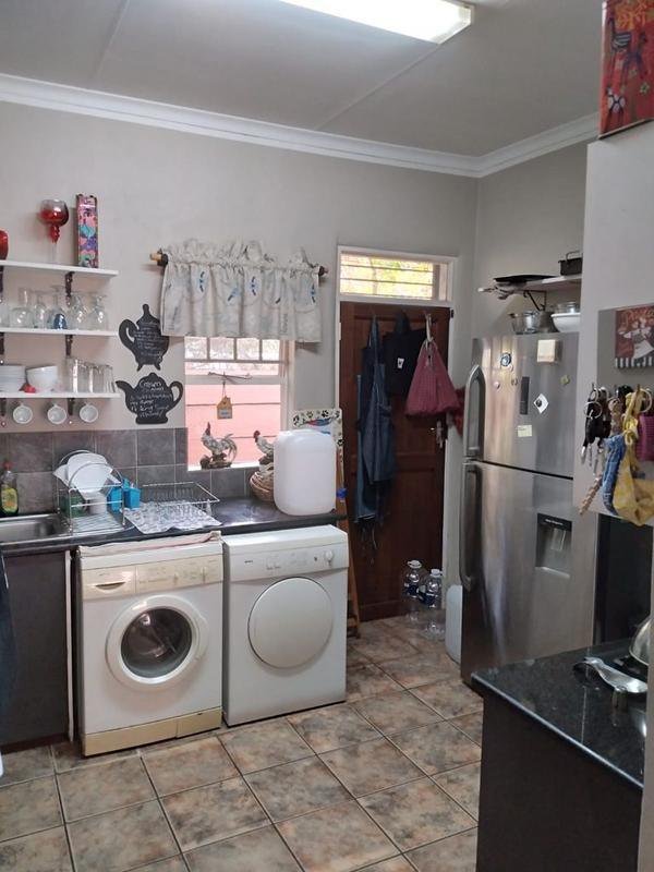 Property For Sale in Clydesdale, Pretoria 5
