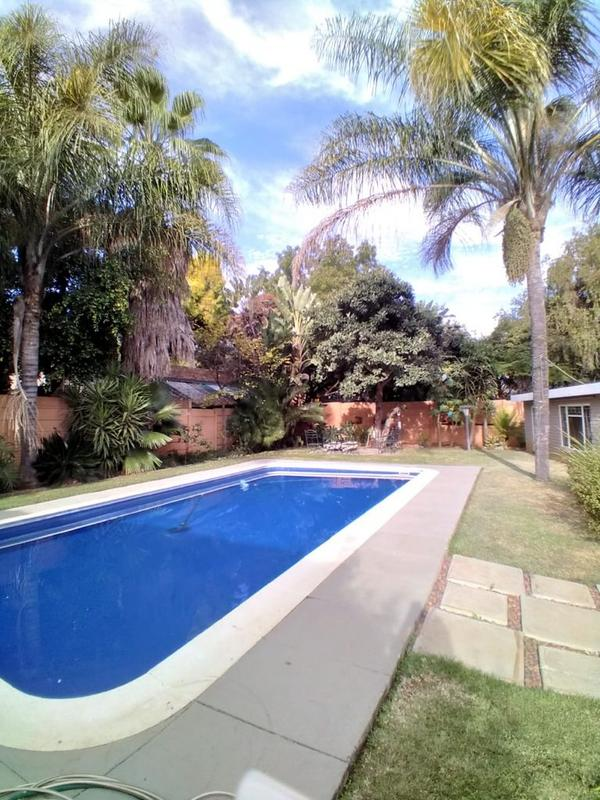 Property For Sale in Clydesdale, Pretoria 2