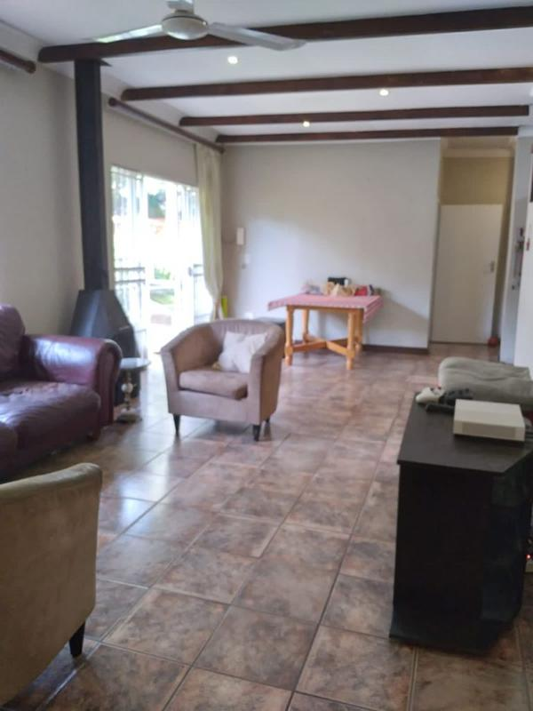 Property For Sale in Clydesdale, Pretoria 7