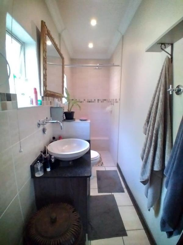 Property For Sale in Clydesdale, Pretoria 12