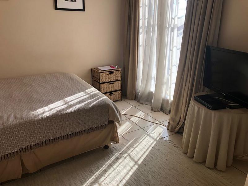Property For Sale in Olympus, Pretoria 11