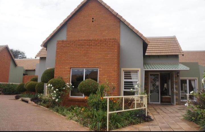 Property For Sale in Olympus, Pretoria 9