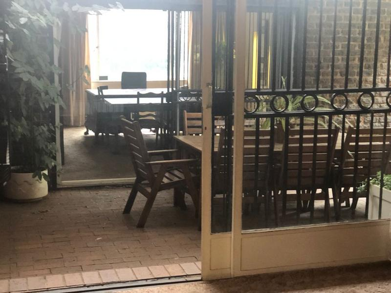 Property For Sale in Constantia Park, Pretoria 4