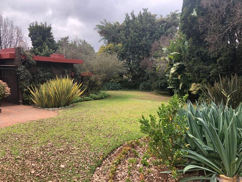 Property For Sale in Constantia Park, Pretoria 13