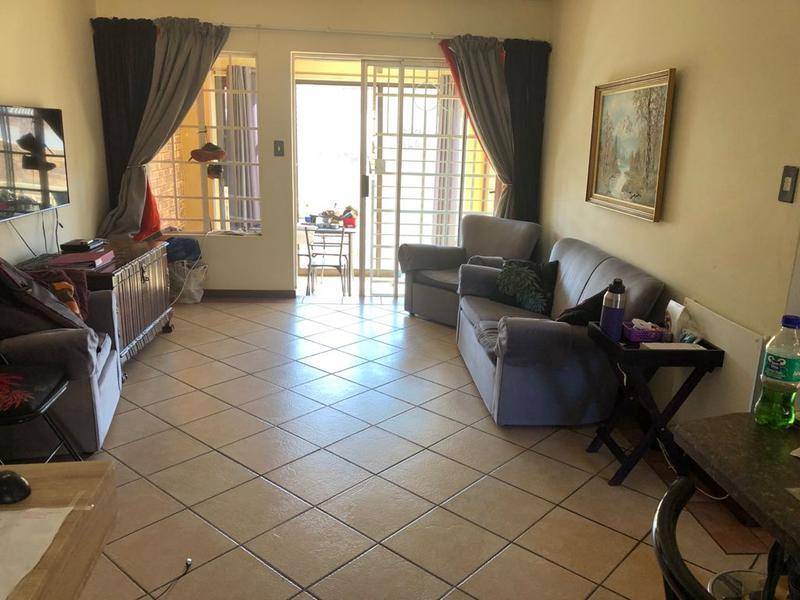 Property For Sale in Boardwalk Meander, Pretoria 3