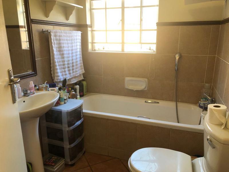 Property For Sale in Boardwalk Meander, Pretoria 5