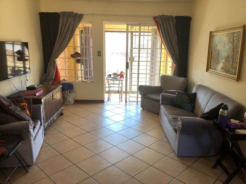 Property For Sale in Boardwalk Meander, Pretoria 11