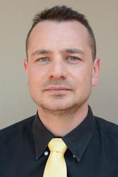 Walter  Seymore, estate agent