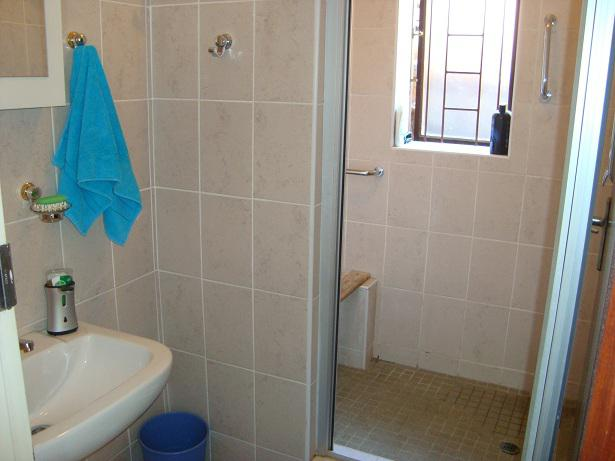 House For Sale in Newlands, Pretoria