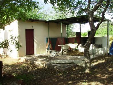 Smallholding  For Sale in Thabazimbi, Thabazimbi