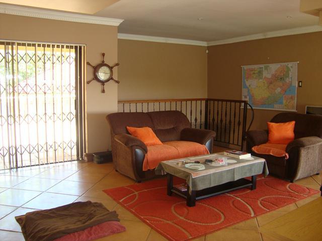 House For Sale in Waterkloof Glen, Pretoria East