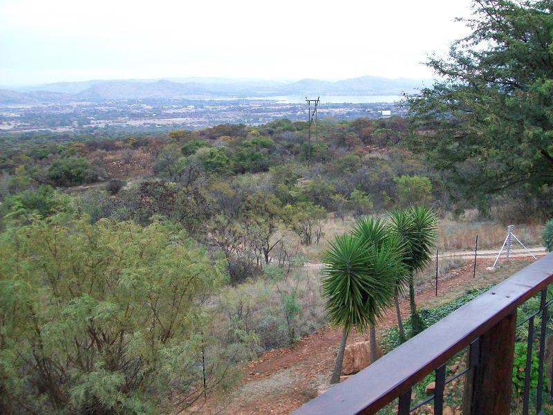 Farm For Sale in Rietfontein, Hartbeespoort