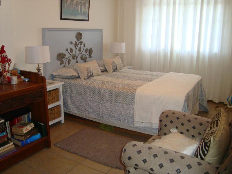 Duplex For Sale in Waterkloof Glen, Pretoria