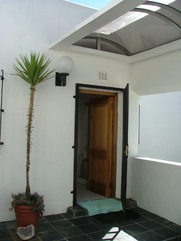 House For Sale in Quellerina, Roodepoort