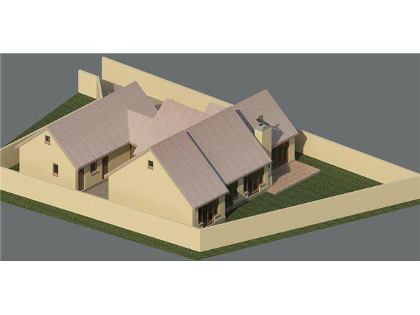 House For Sale in Elarduspark, Pretoria