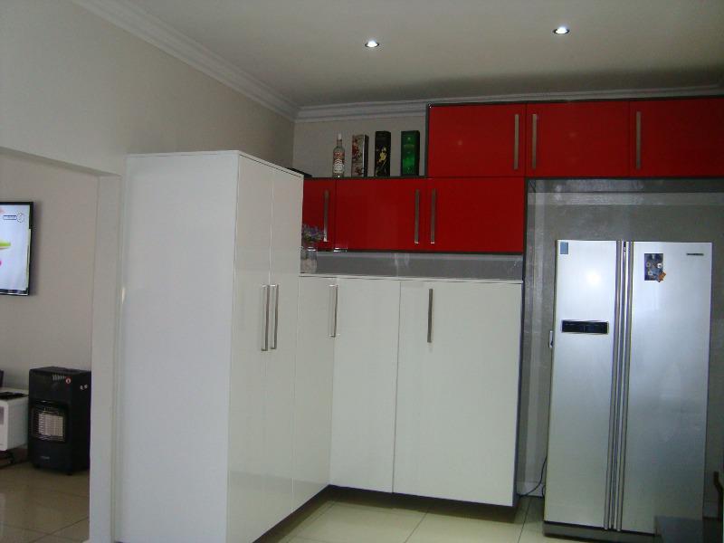 House For Sale in Constantia Park, Pretoria