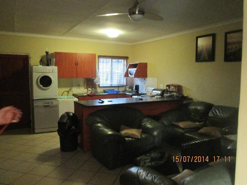 House For Sale in Silverton, Pretoria