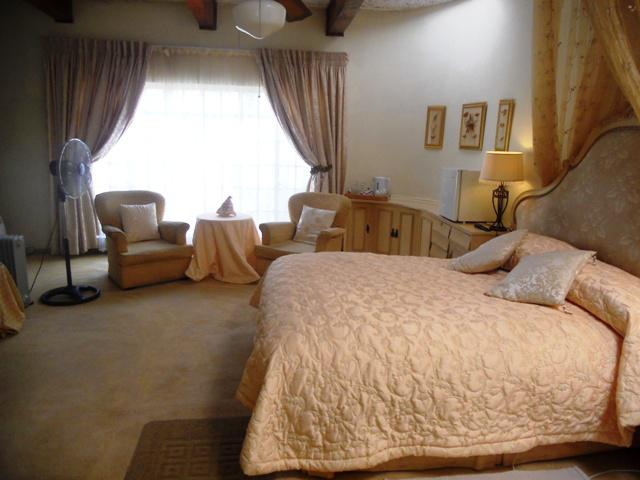 Guest House For Sale in Other, Other