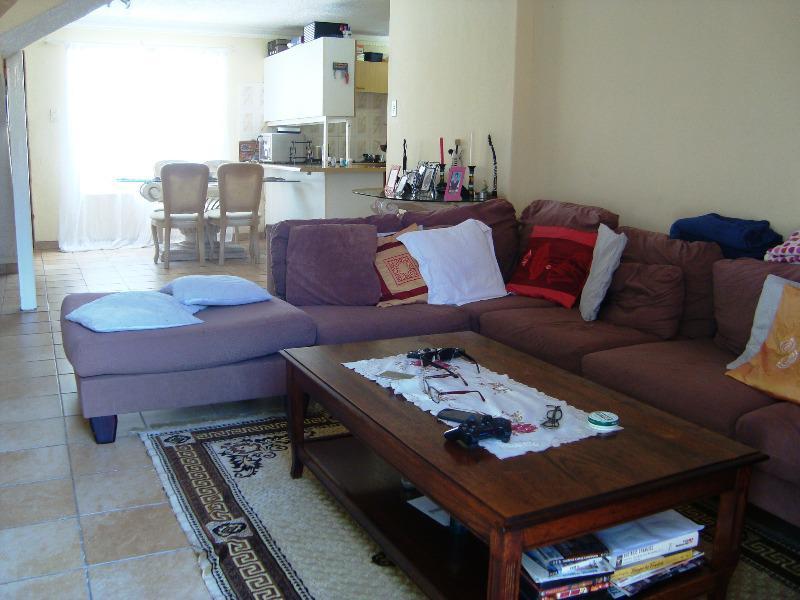 Duplex For Sale in Moreletapark, Pretoria