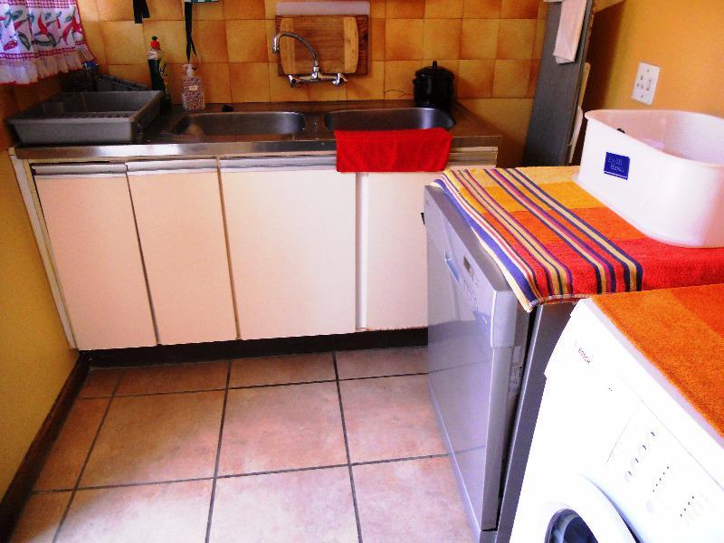 House For Sale in Garsfontein Ext 10, Pretoria