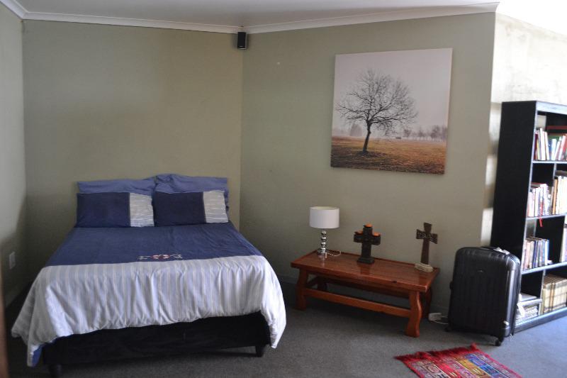 House For Sale in Meyerspark, Pretoria