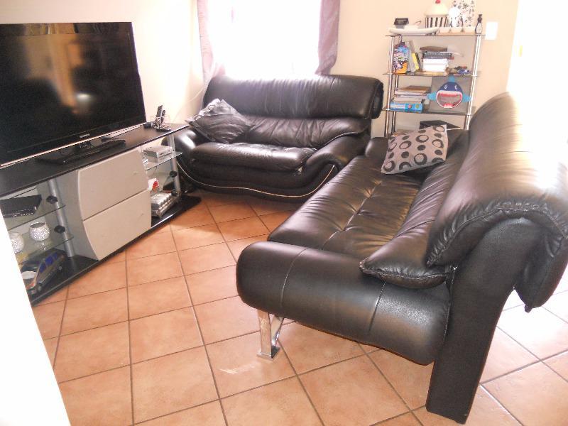 Apartment / Flat For Sale in Pretoria East, Pretoria