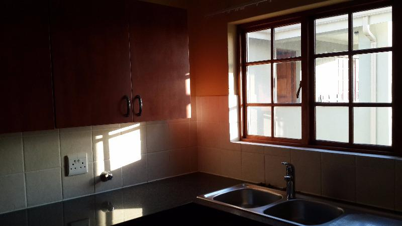 Cluster House For Sale in Olympus, Pretoria