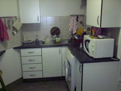 Duplex For Sale in Die Wilgers, Pretoria