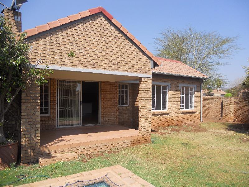 Simplex For Sale in Equestria, Pretoria