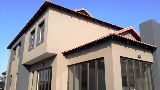 House For Sale in Silver Lakes, Pretoria
