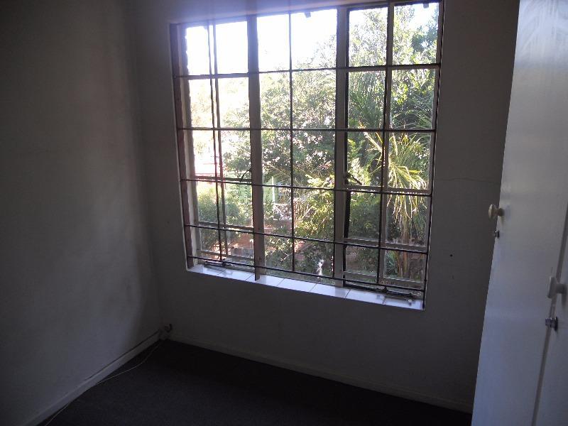 Duplex For Sale in La Montagne, Pretoria