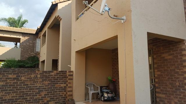 Simplex For Sale in Olympus, Pretoria