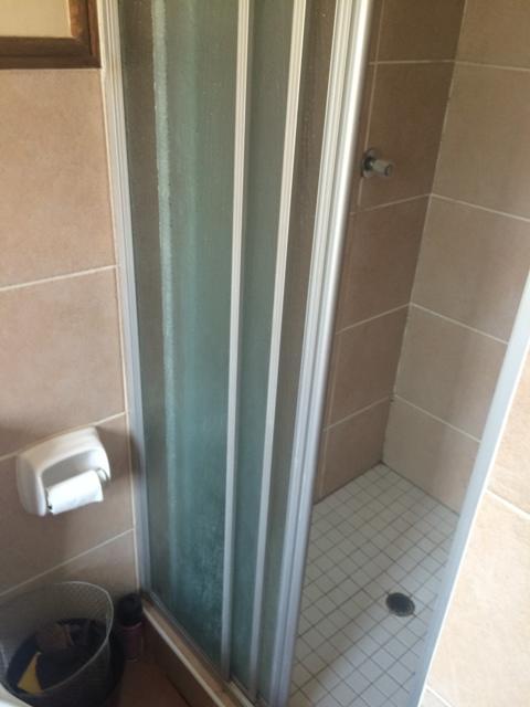 Apartment / Flat For Sale in Mooikloof, Pretoria
