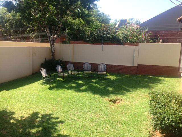 Simplex For Sale in Boardwalk Meander, Pretoria