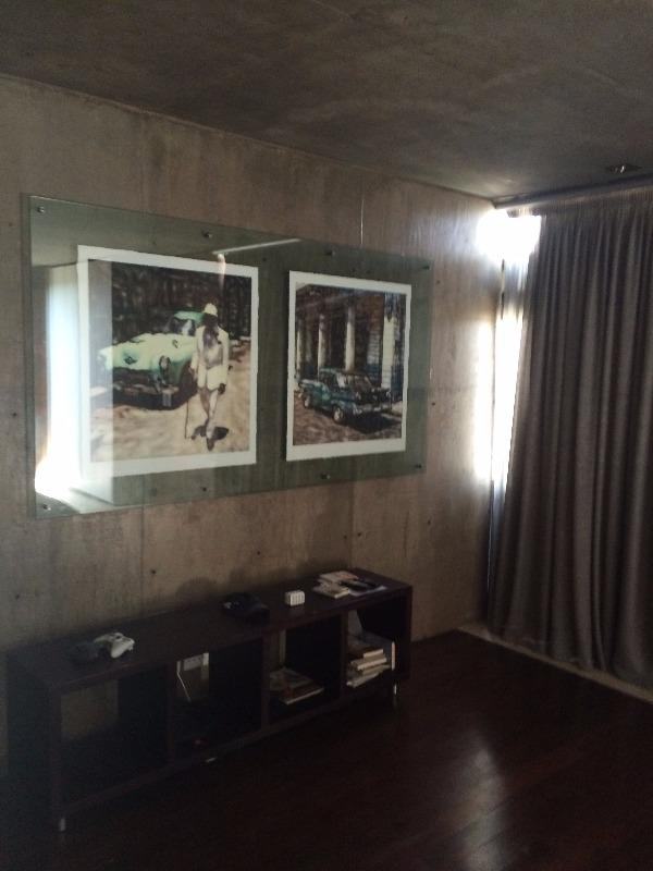 House For Sale in Waterkloof, Pretoria