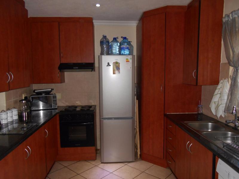 Duplex For Sale in Pretoria, Pretoria