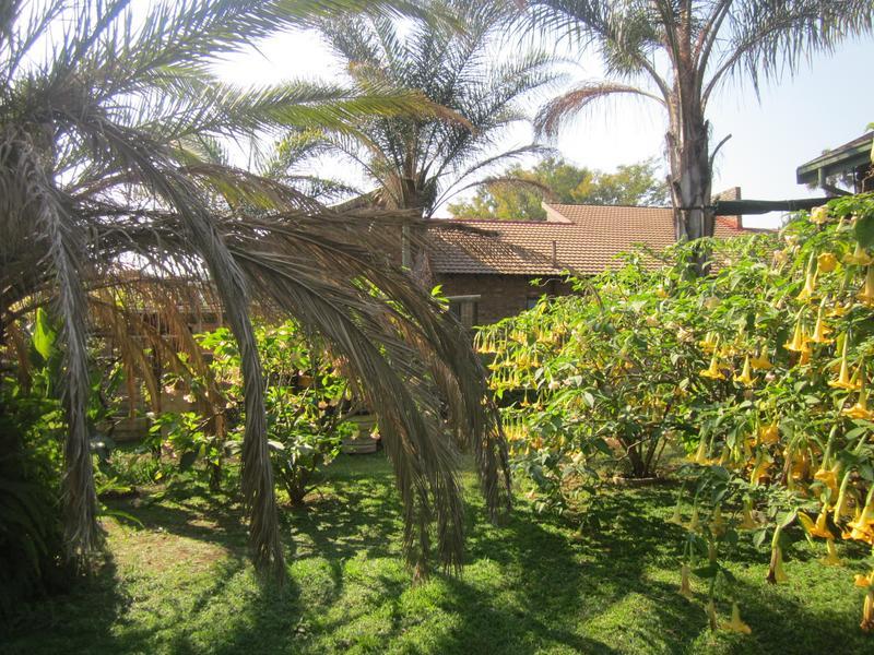 House For Sale in Garsfontein, Pretoria