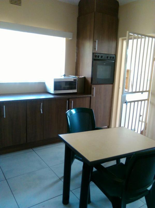 House For Sale in Menlo Park, Pretoria