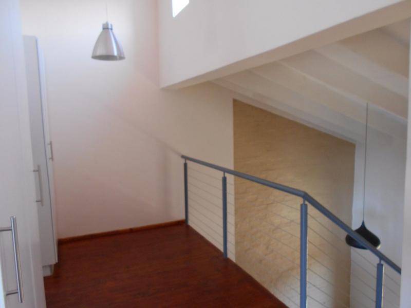 Apartment / Flat For Sale in Die Wilgers, Pretoria
