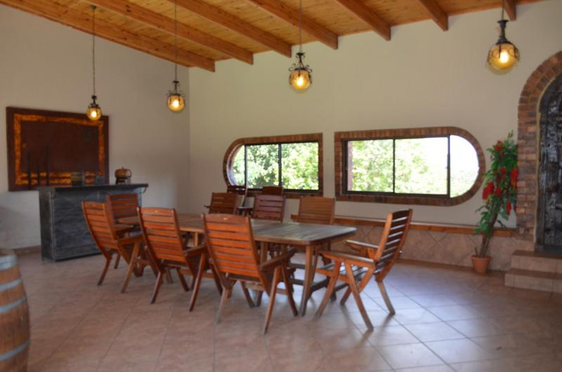 House For Sale in La Montagne, Pretoria
