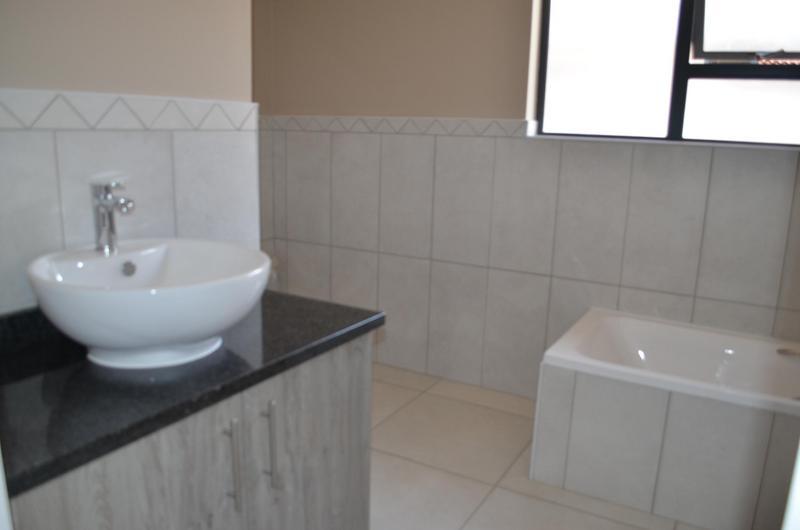 House For Sale in Wapadrand, Pretoria