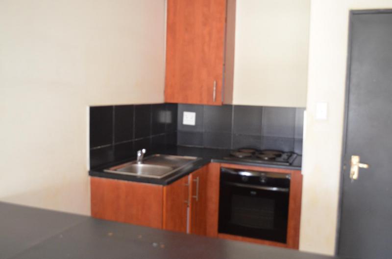 Apartment / Flat For Sale in Hatfield, Pretoria