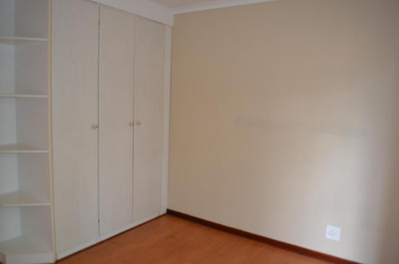 Simplex For Sale in Moreletapark, Pretoria